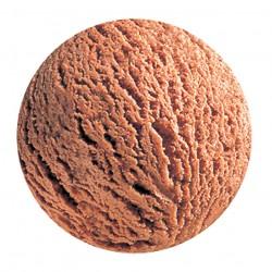 CREMA KALISE CHOCOLATE 5 L
