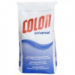 COLON UNIVERSAL SACO 166D.8.66K