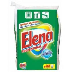 ELENA PROFESIONAL 166DOSIS+14REG