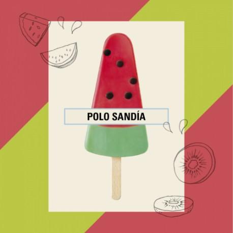 SANDY POP 20U