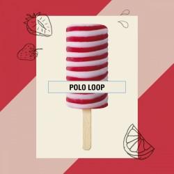 POLO LOOP 28U