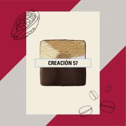 CREACION 57 24U