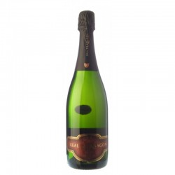 CAVA REAL ARAGON BRUT NATURE 6U