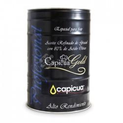 ACEIT.CAPICUA GOLD PREMIUM 10L