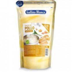 CALDO POLLO 1es88 0,5 L GB DOY SG
