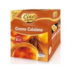 CREMA CATALANA INST.900GR 34R