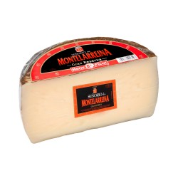QUESO SEÑ.MONTELARREINA G.RS 1/2