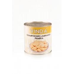 CHAMPIÑON VINDA LAMINADO 3K
