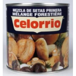GRAN SURT.SETAS CELORRIO 3KG