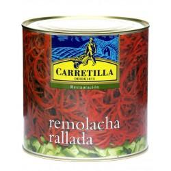 REMOLACHA RALL.3K CARRETILLA