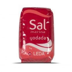 SAL FINA MESA YODADA PACK 10KG