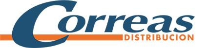 Distribuciones Correas,