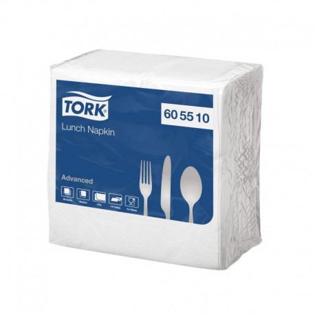 SERV.30X30 1C TORK C/7200