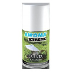 NEUTRALE AIROMA ORIENTAL 270ML
