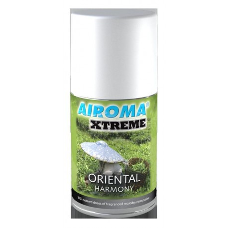 NEUTRALE AIROMA ORIENTAL 270ML