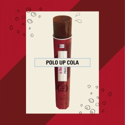POLO UP COLA 24U