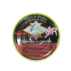 ANCHOA HOYO MEDITE.OLIVA RO-1400