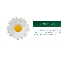 DELTEA MANZANILLA 20 PIRAMIDES