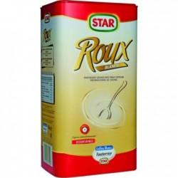 ROUX CLARO DESHIDRATADO GB 1 KG
