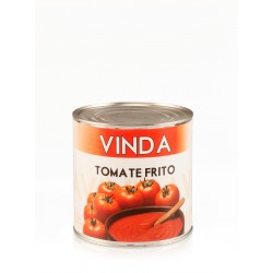 TOMATE FRITO VINDA 3KG  CJ6U