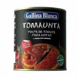 TOMAUNTA GRAND'ITALIA 800G S/GL
