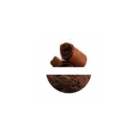 CREMA MENORQUINA CHOCOLATE 5L